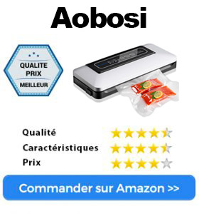 aobosi-sidebar